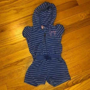 Juicy Couture | 12-18M
